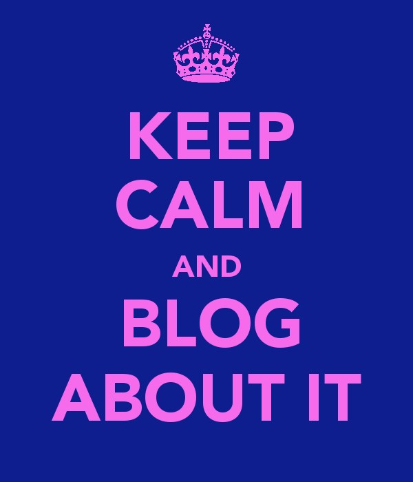 keep-calm-and-blog-about-it